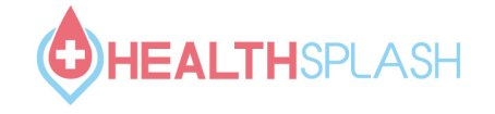 HealthSplashLogo_Online